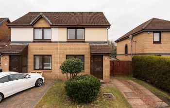 84 Stoneyflatts Park, South Queensferry