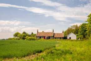 Carmel Hill Cottage , Kirkliston