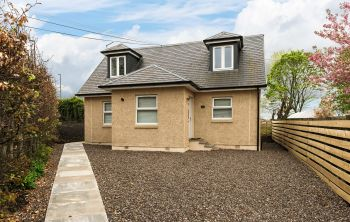 Beech Cottage Easthouses Road, Dalkeith