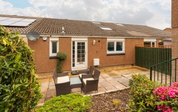 45 Springfield View, South Queensferry