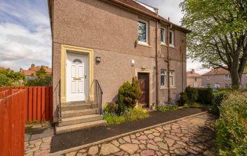 84 Parkhead Loan, Edinburgh