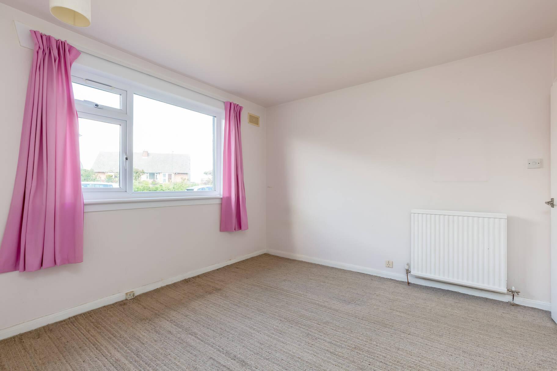 3 Leadervale Terrace, Edinburgh, EH16 6NX