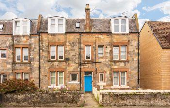 54c Hercus Loan, Musselburgh