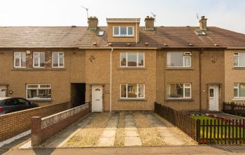 76 Rosebery Avenue, South Queensferry