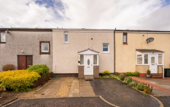 2 Springfield Place, South Queensferry