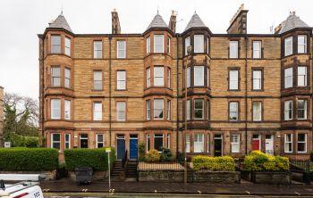 265 Dalkeith Road, Edinburgh
