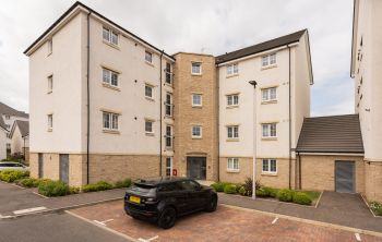 8/12 Dauline Road, South Queensferry