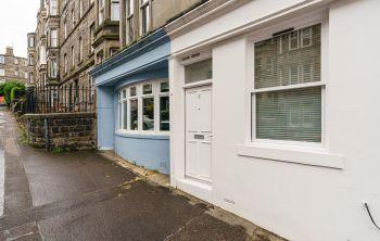6 Meadowbank Avenue, Edinburgh