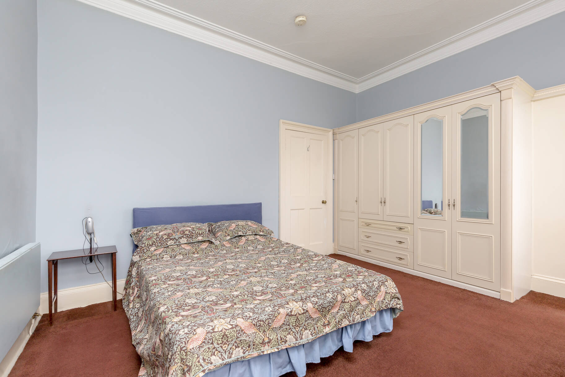 51 Mount Vernon Road, Edinburgh, EH16 6JG