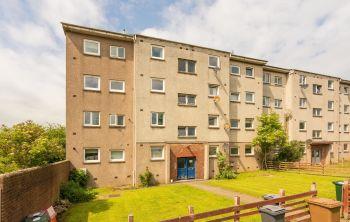 6A Forrester Park Drive, Edinburgh