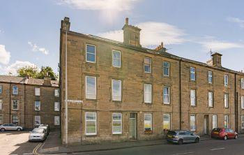 32/4 Lower Granton Road, Edinburgh