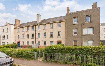 7/4 Wardieburn Place East, Edinburgh