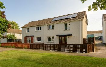 59 Moubray Grove, South Queensferry