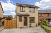 55 Clayknowes Place, Musselburgh