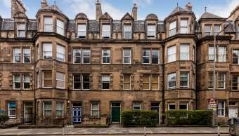 220/8 Bruntsfield Place, Edinburgh
