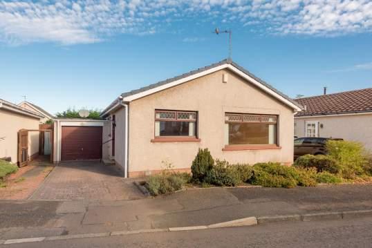 4 Keppel Road, North Berwick, EH39 4QF