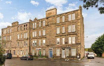 204/14 Bonnington Road, Edinburgh