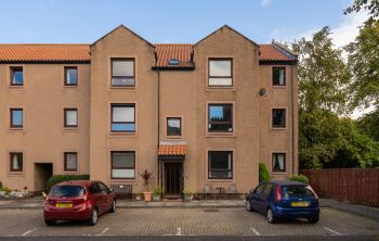 32 The Parsonage, Musselburgh