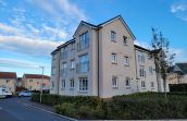 Flat 5, 1 Arran Marches, Pinkie Road,, Musselburgh