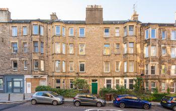 40/7 Marionville Road, Edinburgh