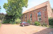 7 John Brown Court, Haddington