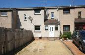 9 Seggarsdean Terrace, Haddington