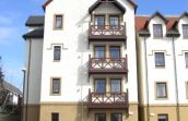 23 Muirfield Apartments, Gullane