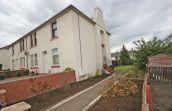 1 Stoneybank Avenue, Musselburgh