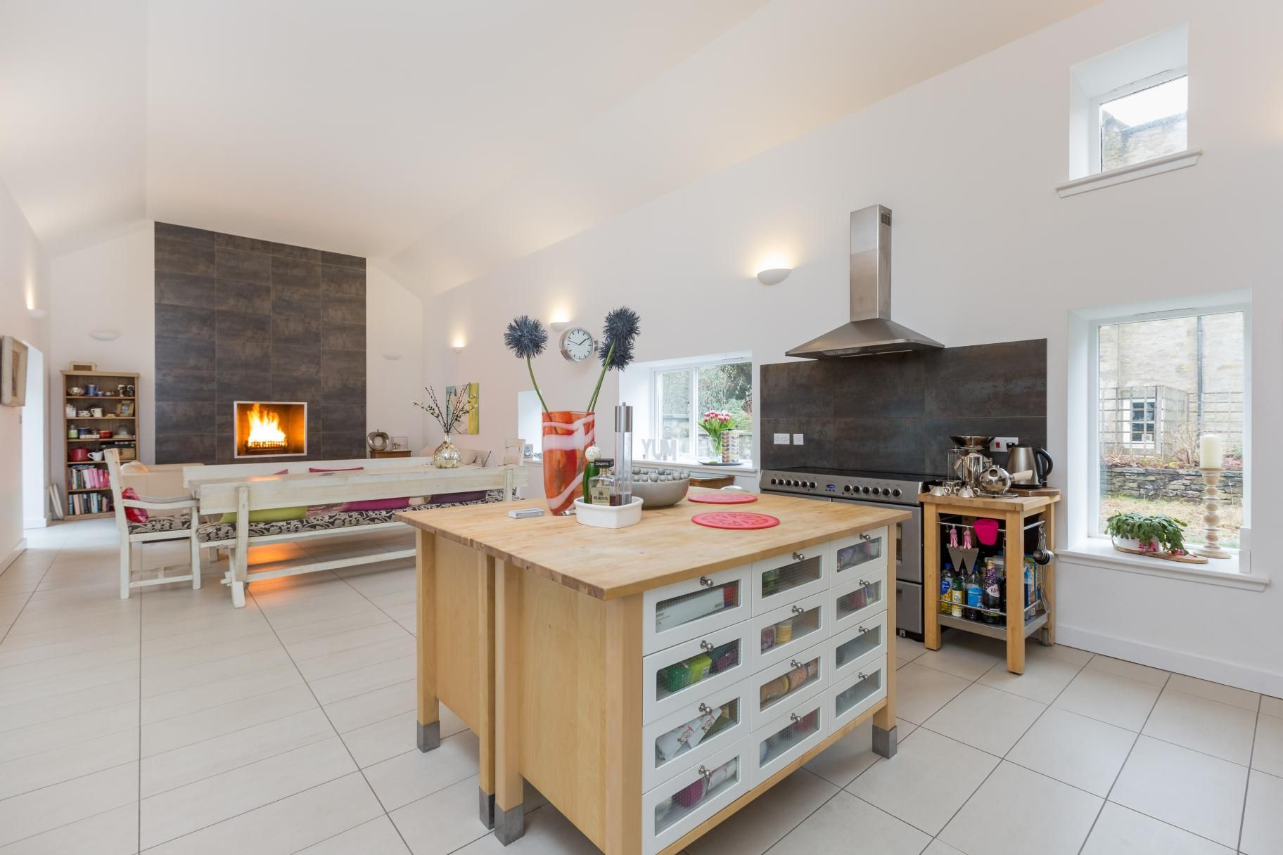 1 Rutherford Gardens, West Linton - Photo 6