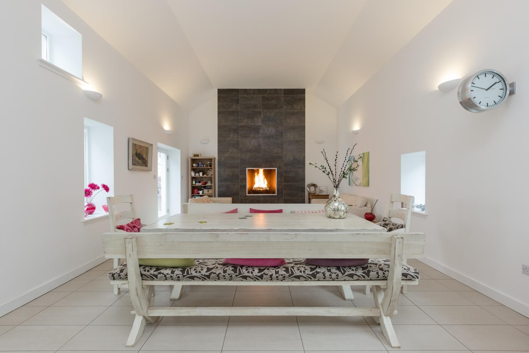 1 Rutherford Gardens, West Linton - Photo 7