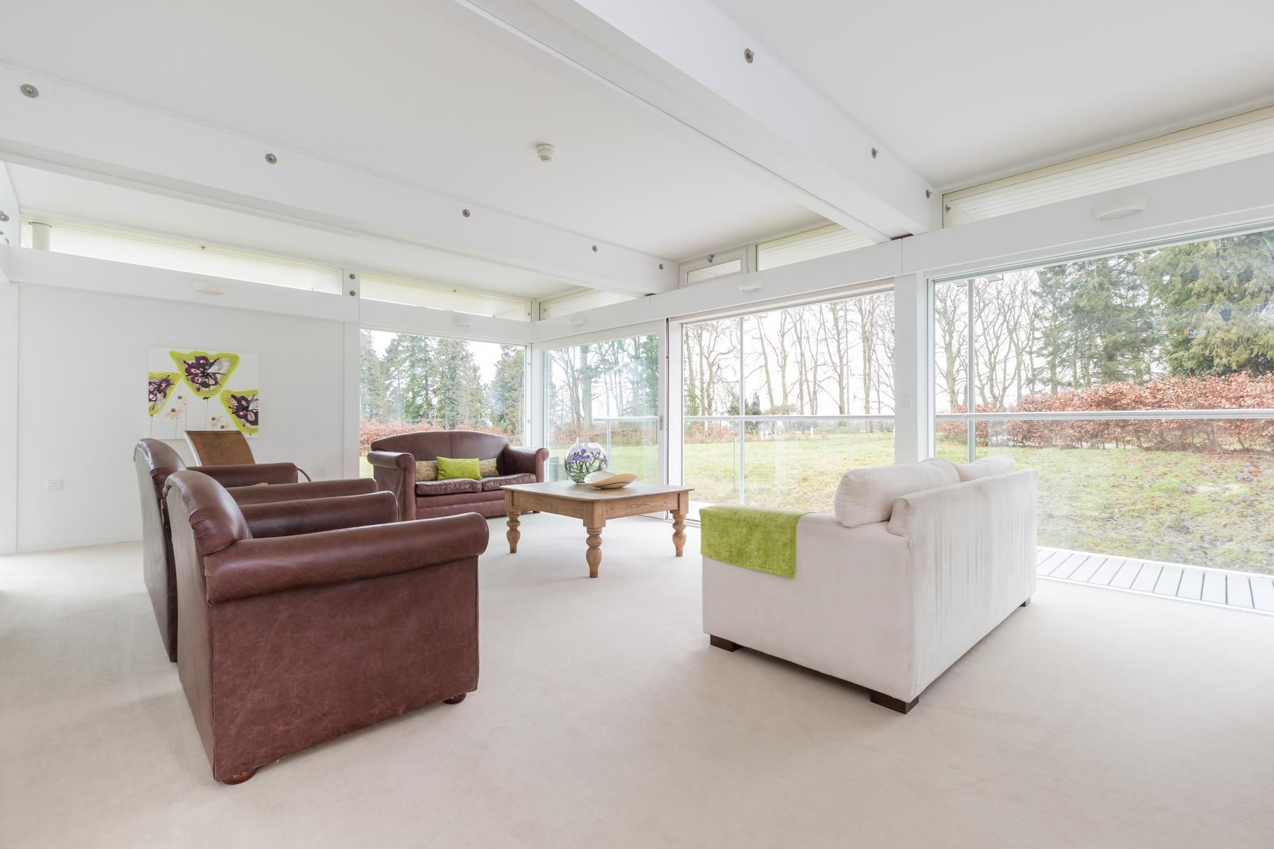 1 Rutherford Gardens, West Linton - Photo 3
