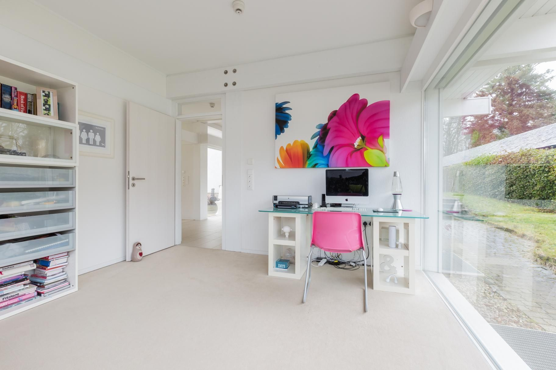 1 Rutherford Gardens, West Linton - Photo 14