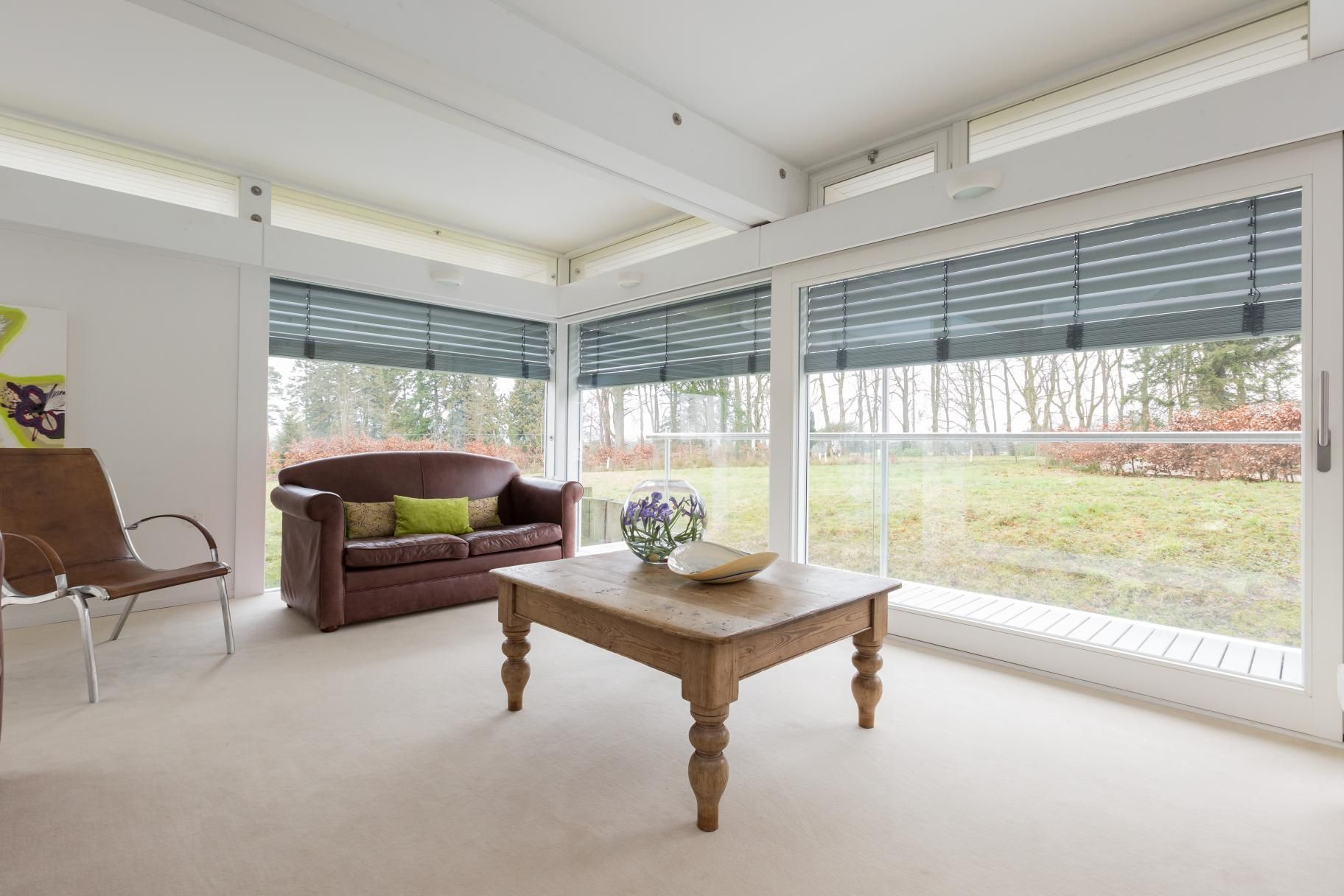 1 Rutherford Gardens, West Linton - Photo 4