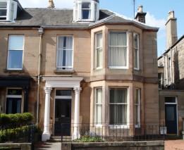 92 Dalkeith Road, Newington, Edinburgh EH16 5AF