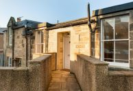 17 Villa Road, SOUTH QUEENSFERRY, EH30 9RF