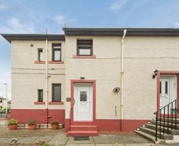 181 Birkenside, Gorebridge, Midlothian, EH23 4JL