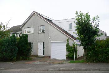 35  Echline Grove, South Queensferry