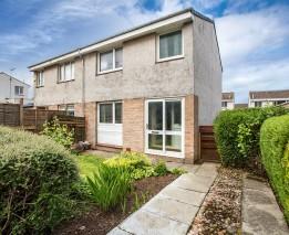 40 Buckstone Loan East, Edinburgh, EH106XD