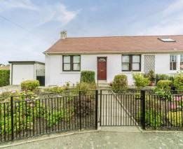 11 Elcho Terrace, Aberlady, East Lothian, EH32 0RH