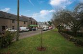 9 Old Mugdock Road, Strathblane