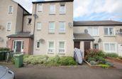 6 Dobsons Place, Haddington
