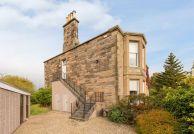 3B, Hermitage Drive, Edinburgh, EH10 6DE