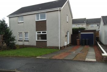 17 Echline View, South Queensferry