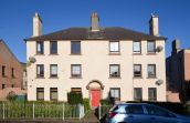 56/3 Royston Mains Crescent, Edinburgh