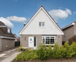 29 Buckstone Loan, Edinburgh, EH10 6UD