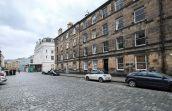 11 (2F2) Grindlay Street, Edinburgh