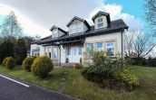 10 Newlands, Kirknewton