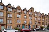 80/3 Temple Park Crescent, Edinburgh