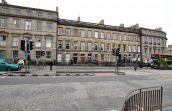 3/6 Leopold Place, Edinburgh