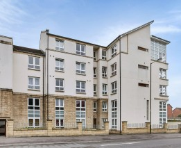 143/2 Lochend Road, Edinburgh, EH76ES